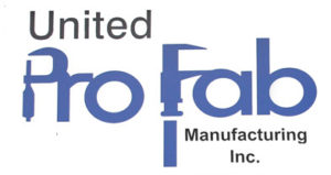 UNITED PRO-FAB MANUFACTURING INC.