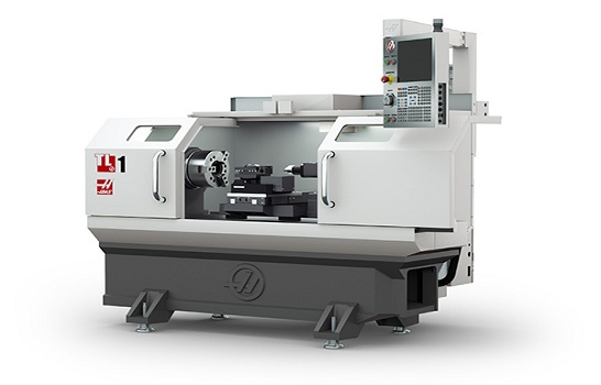 4 and 5-axis Milling in Fremont CA
