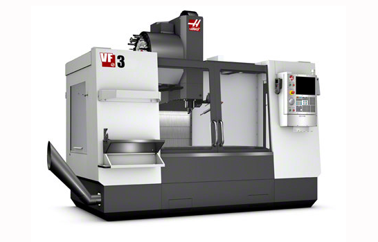 CNC Milling in Fremont CA